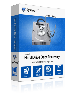 hard drive data recovery here